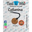 Collanina Tribeker