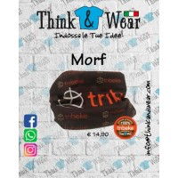 Morf Tribeker