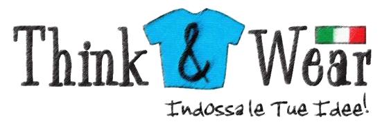 Think&Wear